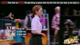 minh tinh dai trinh tham (tap 3 - vietsub) - v.a