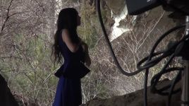 styx helix (making video clip) - myth & roid