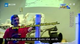 chay nhanh nao anh em - season 1 (tap 5 - vietsub) - v.a