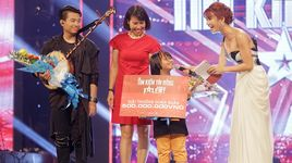 vietnam's got talent 2016 (tap 18 - gala chung ket) - v.a