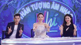 than tuong am nhac nhi (tap 4) - v.a