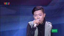 nhan to bi an 2016 tap 3: forget you - nguyen ngoc huy - v.a