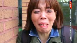 viec lam them (hai han xeng - snl korea) - v.a