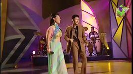 chuc xuan (karaoke) - duong trieu vu, van quynh