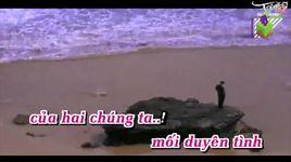 chut ky niem buon (karaoke) - ha vy