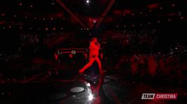 i can't help it (the voice 2016 - top 10) - nick hagelin