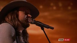 love has no pride (the voice 2016 - top 9) - adam wakefield