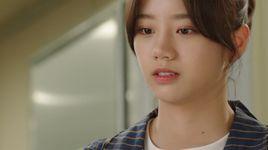 a love before (entertainer ost) - eun ji (a pink)