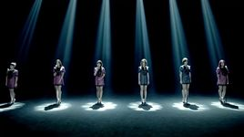 because i know - t-ara