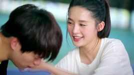 we are in love 2 - nguy dai huan & ly tham (tap 7) (vietsub) - v.a