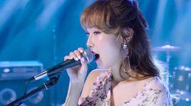 dear diary (v app live performance) - jessica jung