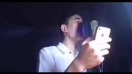 everytime (vietnamese cover) - hieu adobe