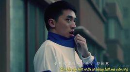 ca the gioi khong ai bang anh (thuong an fanmade) (vietsub) - luu phuong moc