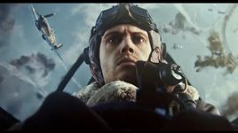 world war ii: sound of silence (epic cinematic) - j2, johnny & justin coppolino