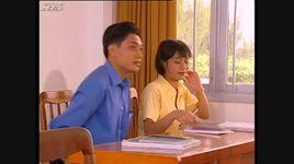 chuyen tinh bien xa (tap 3) - v.a