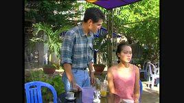 chuyen tinh bien xa (tap 2) - v.a