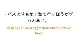 hoc tu vung tieng nhat - mimi kara oboeru n3 - bai 8 - pho tu (591-635) - v.a