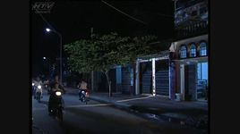 chuyen tinh bien xa (tap 19) - v.a