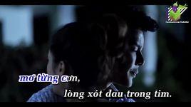 da het that roi (karaoke) - yanbi