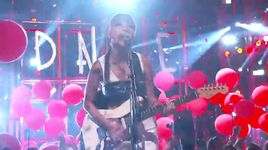 cake by the ocean (live from the 2016 billboard music awards) - dnce