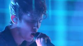 youth (live from the 2016 billboard music awards) - troye sivan