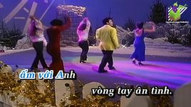 dancing all night (karaoke) - dang cap nhat
