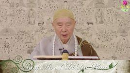 nguoi tho san - hoa thuong tinh khong - v.a