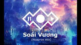 soai vuong (hoaprox mix) - hoaprox
