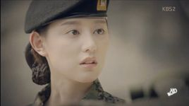 this love (descendants of the sun ost) (vietsub) - davichi