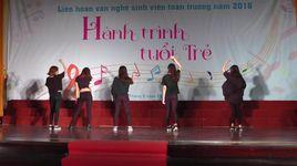 bang bang & worth it - dance cover - v.a