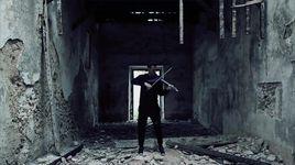 faded (alan walker - violin cover) - robert mendoza