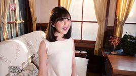 sakura - rina yamato