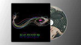 hoang hon (handmade clip) - thuy chi