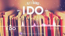 i do (lyrics) - 911