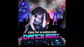 top hit remix kim ny ngoc - dj nam phong