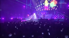 moriagatte yo (japan tour 2016) - got7