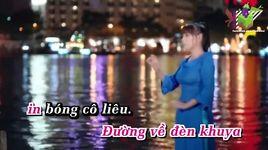 den khuya (karaoke) - phi nhung