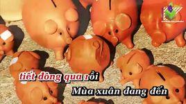 diem xua (karaoke) - dam vinh hung