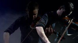 faded (alan walker - violin cover) - maestro chives