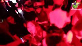 di vang cuot tinh remix (karaoke) - tuan hung