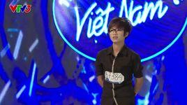vietnam idol 2016 - tap 1: bien vang - hoang thi hang - v.a