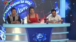 vietnam idol 2016 - tap 1: ngay nang - kieu van - v.a