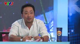 vietnam idol 2016 - tap 1: thu can - phi thanh tuan - v.a