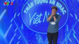 vietnam idol 2016 - tap 1: make you feel my love - minh duc - v.a