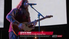 white room (the voice 2016 - finale) - laith al-saadi