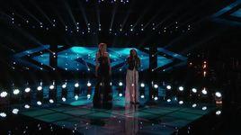 unlove you (the voice 2016 - finale) - alisan porter, jennifer nettles