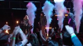 gimme some... (the voice 2016 - finale) - adam wakefield, justin whisnant, nick hagelin, mary sarah