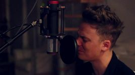 love yourself (justin bieber cover) - conor maynard