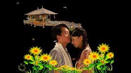 roi mai ta xa nhau (handmade clip) - dinh thuong, thu huong