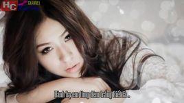i'm sorry (lyrics) - zicker, ebisu, heo ryma